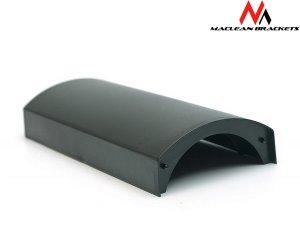 Maskownica kabli Maclean MC-514 B