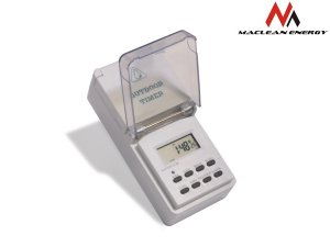 Timer cyfrowy Maclean MCE08